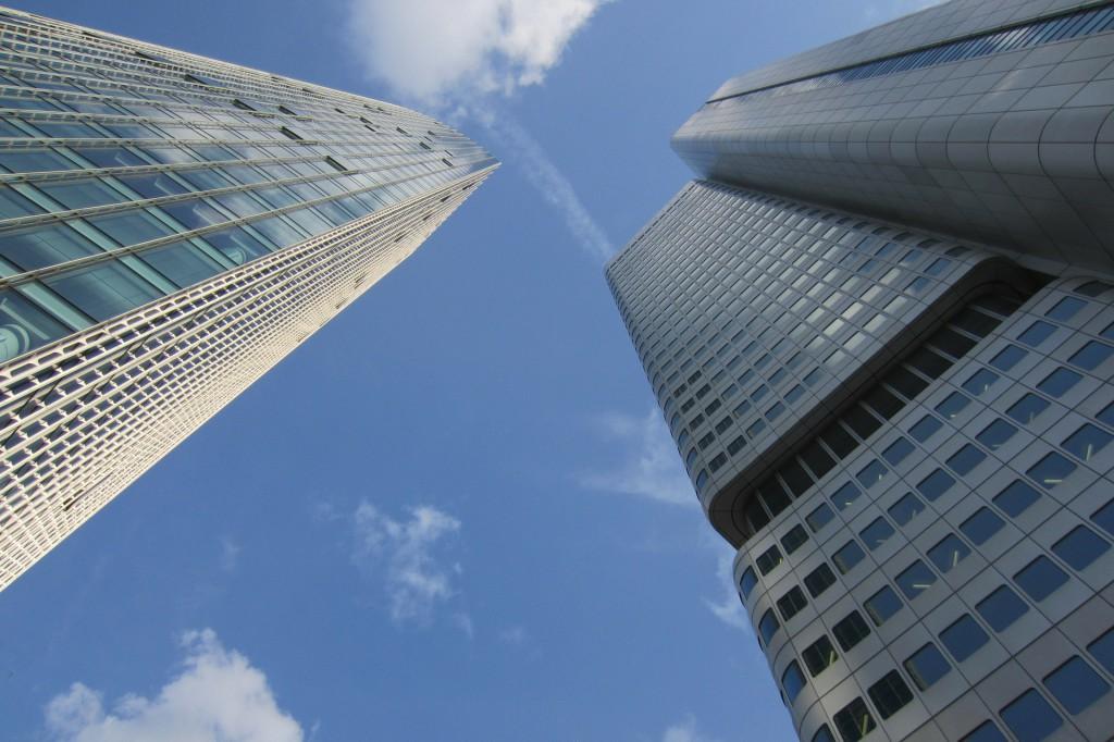 architecture-279830_1920