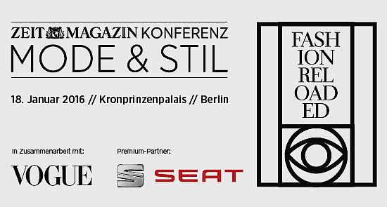 © http://www.fashion-week-berlin.com/