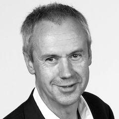 Uwe Westphal
