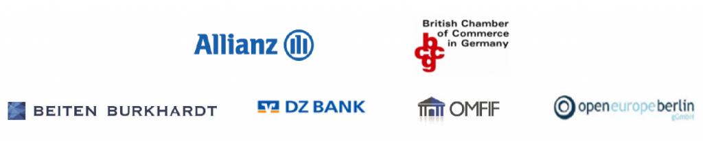 logos allianz