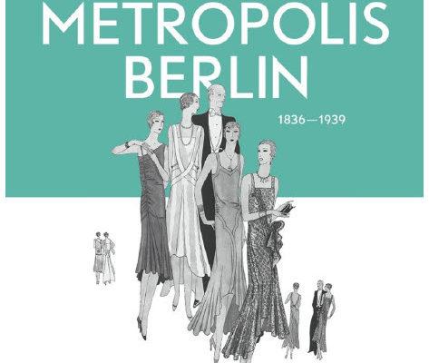 fashion_metropolis_berlin