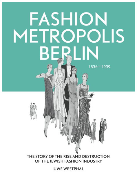 fashion_metropolis_berlin